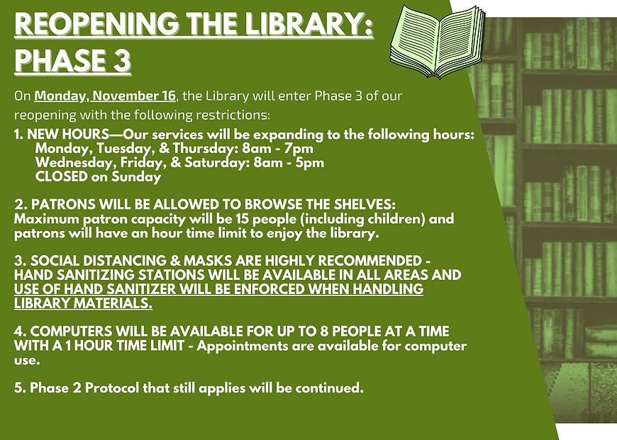 Copy of Schedule Update .png