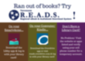 TN READS (1).png