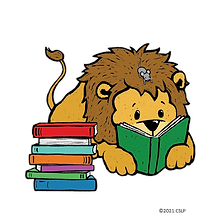 lion (Trans).png