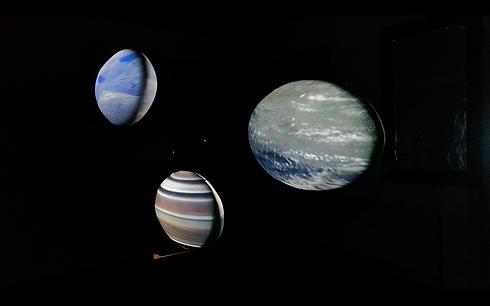 Capture d'écran 2019-06-10 à 17.25.51.pn
