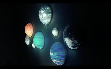 Capture d'écran 2019-06-07 à 21.54_edite