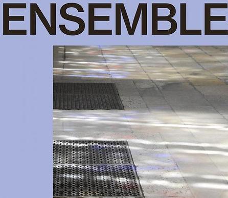 expo-ensemble-convertimage.jpg