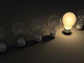 誰でも多量に新規事業アイデアを出す方法
