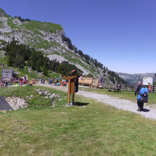 Alpes 20 - Sambuy 4.JPG