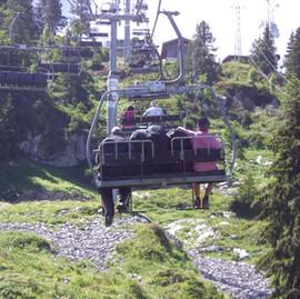 Alpes 20 - Sambuy 1.JPG