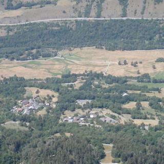Alpes 2018 -  09-07 - 09.JPG