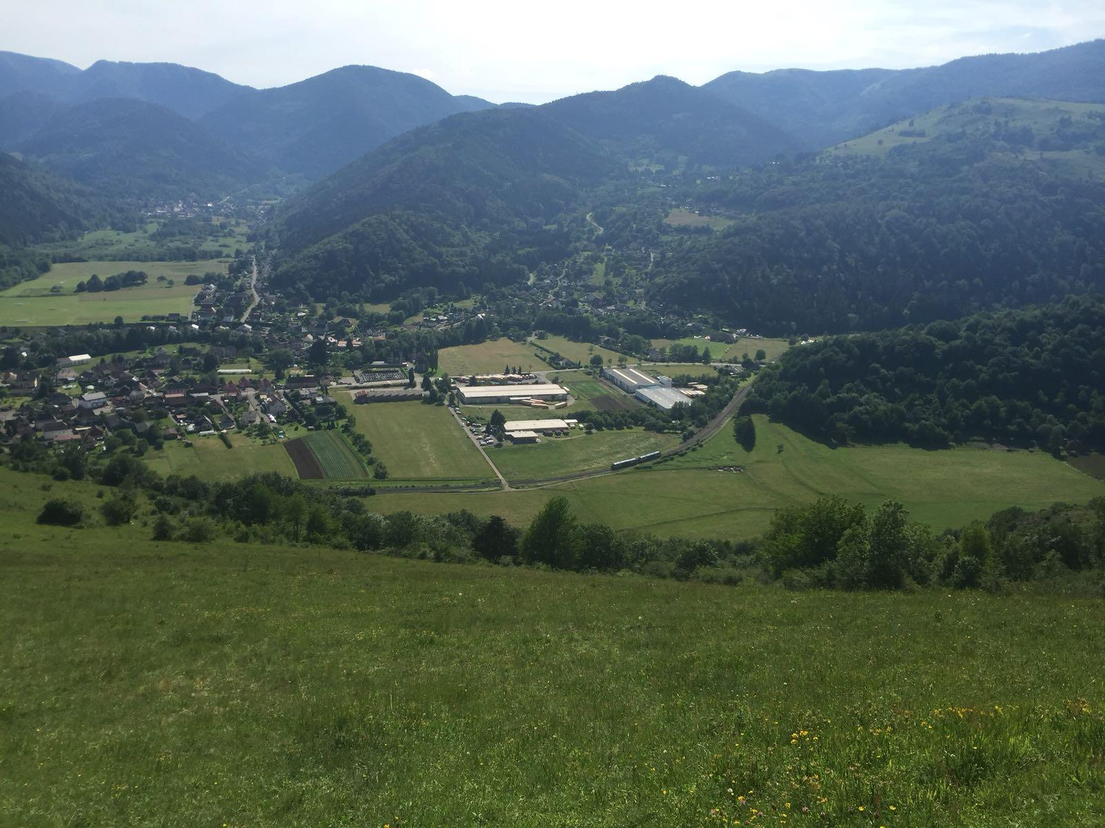 Vosges 2018 -  16-06 - 91