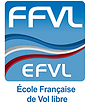 EFVLsansAnnee171.png