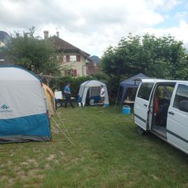 Alpes 20 - 1.JPG