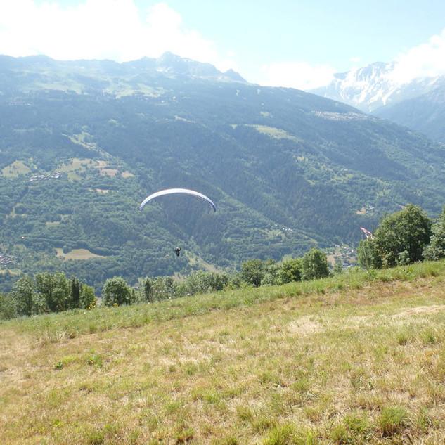 Alpes 2018 -  07-07 - 05.JPG