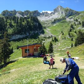 Alpes 20 - Sambuy 3.JPG