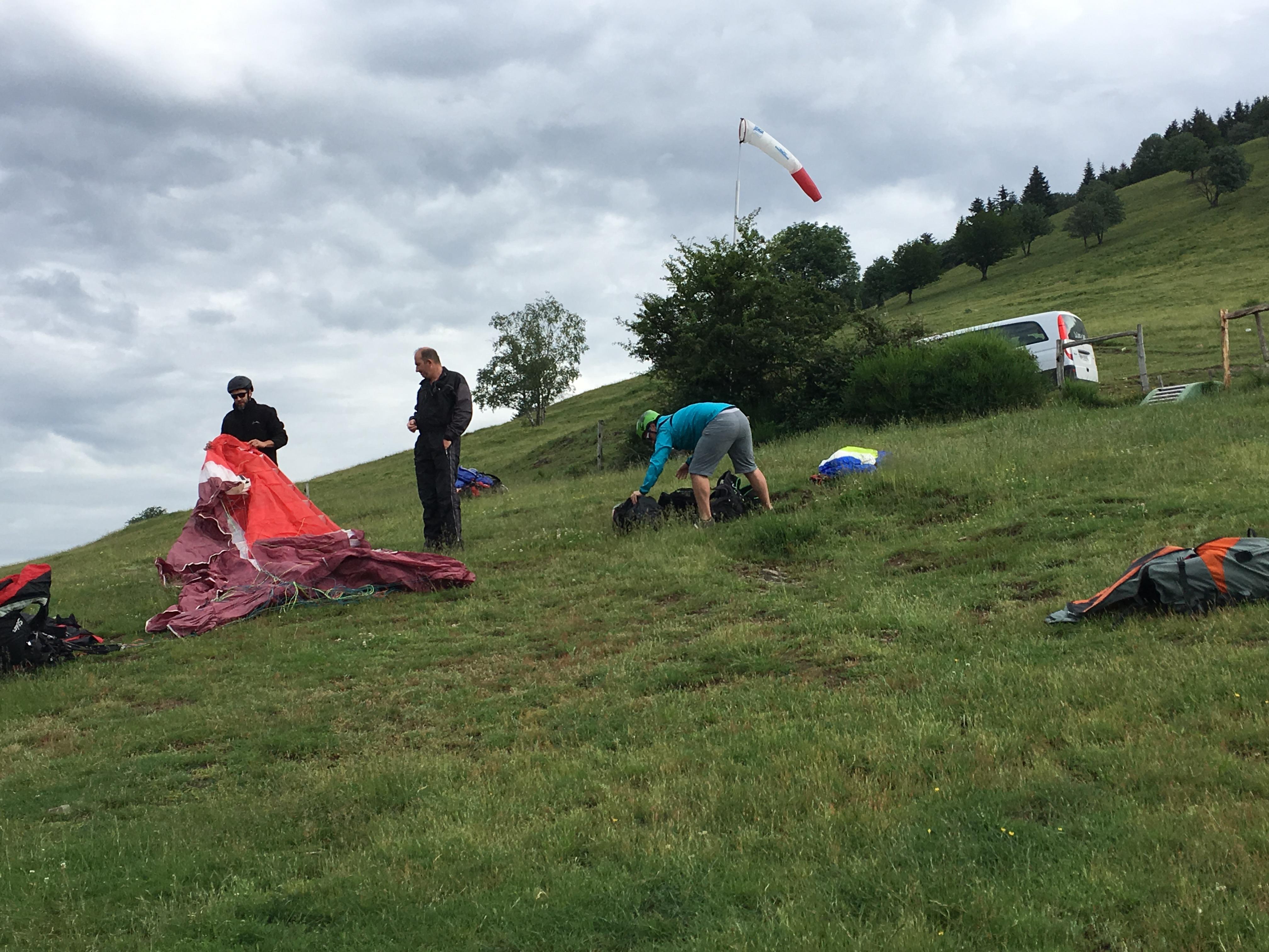 Vosges 2018 -  11-06 - 19