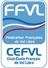 CEFVL_quadri-1.png
