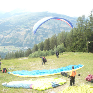 Alpes 2018 -  06-07 - 03.JPG