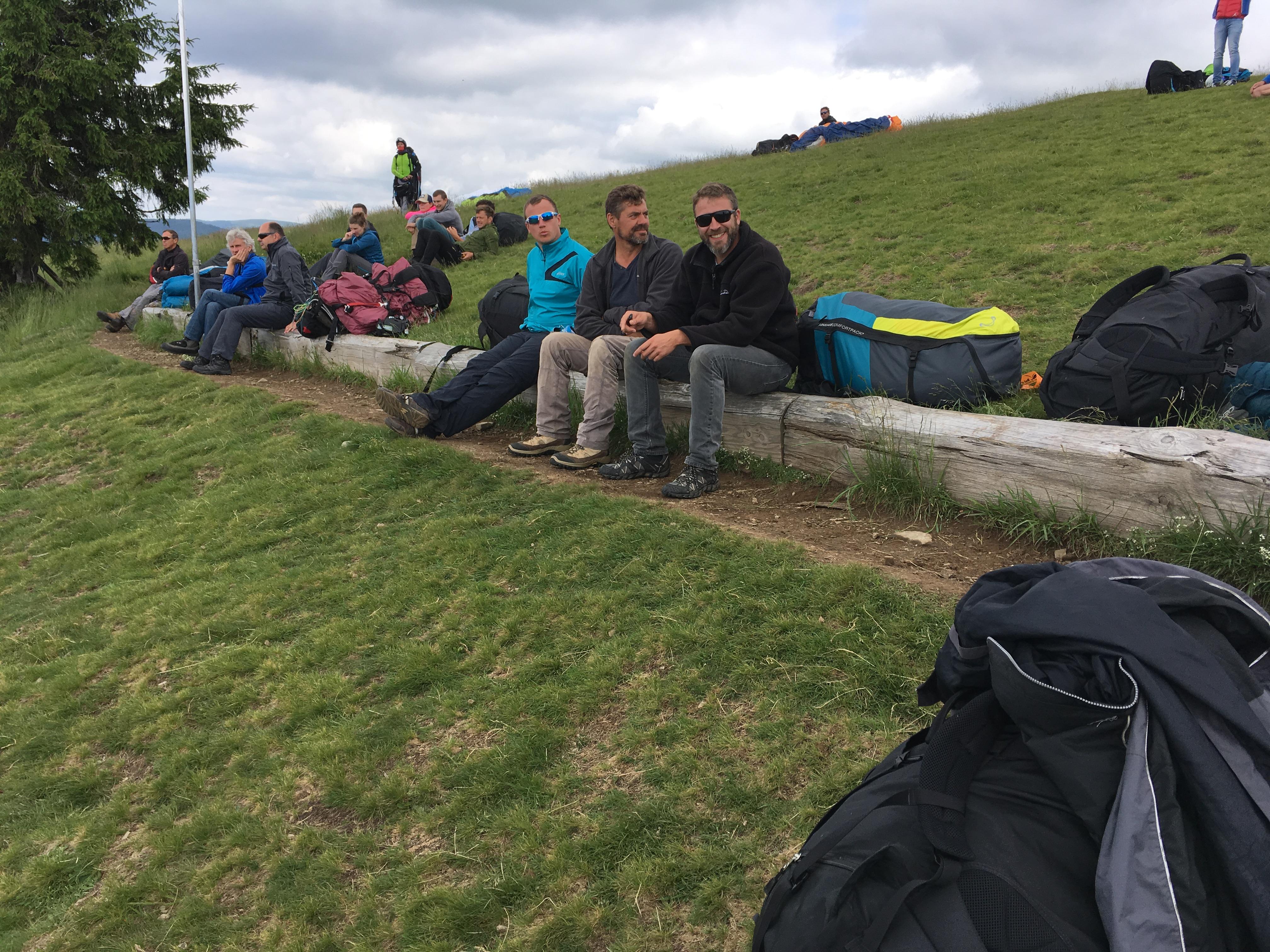 Vosges 2018 -  14-06 - 73