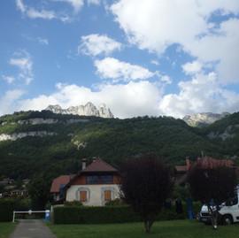 Alpes 20 - 2.JPG