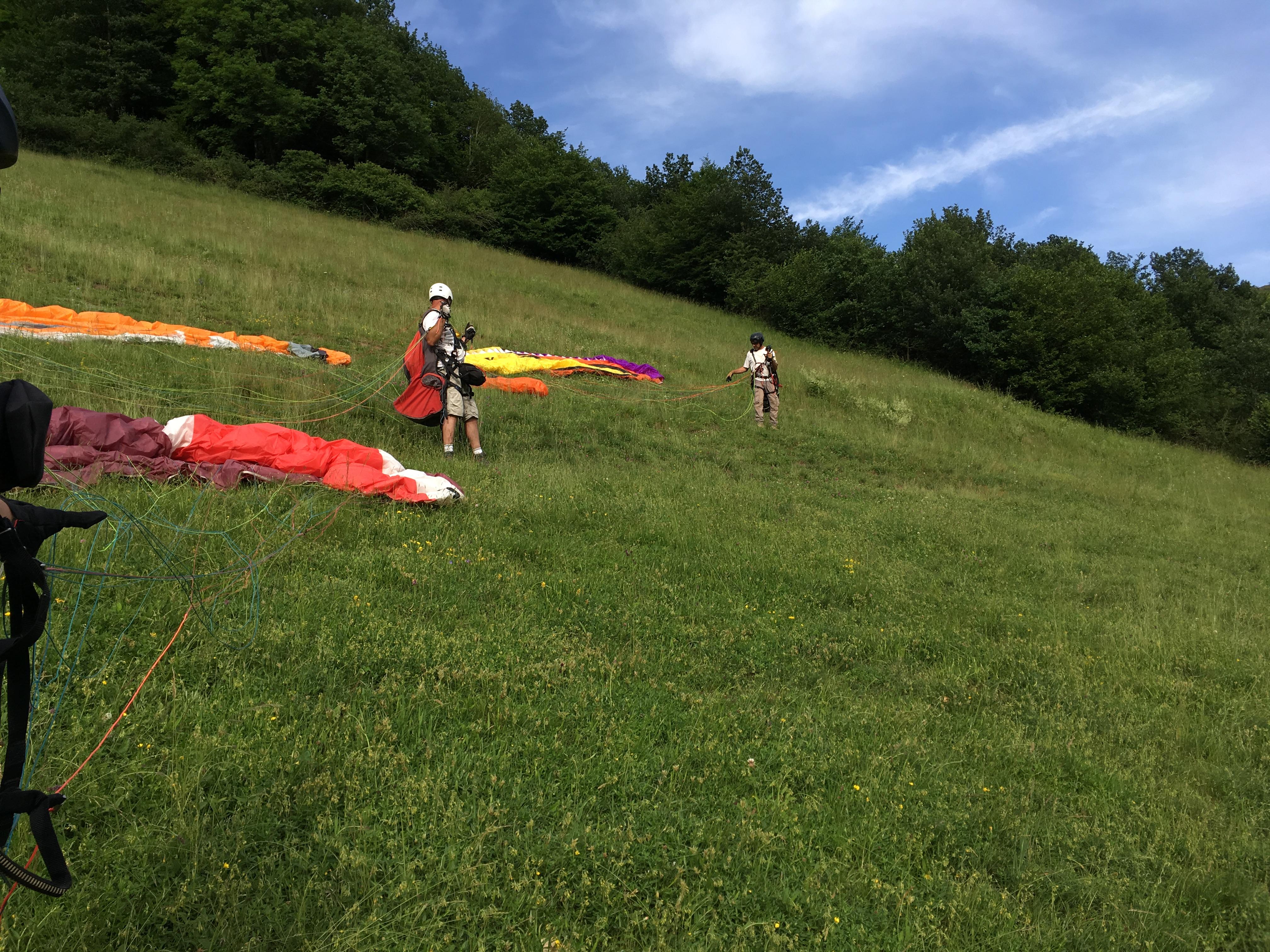 Vosges 2018 -  10-06 - 01