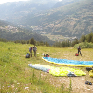 Alpes 2018 -  06-07 - 02.JPG