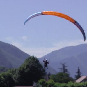 Alpes 20 - Talloires 1.MP4