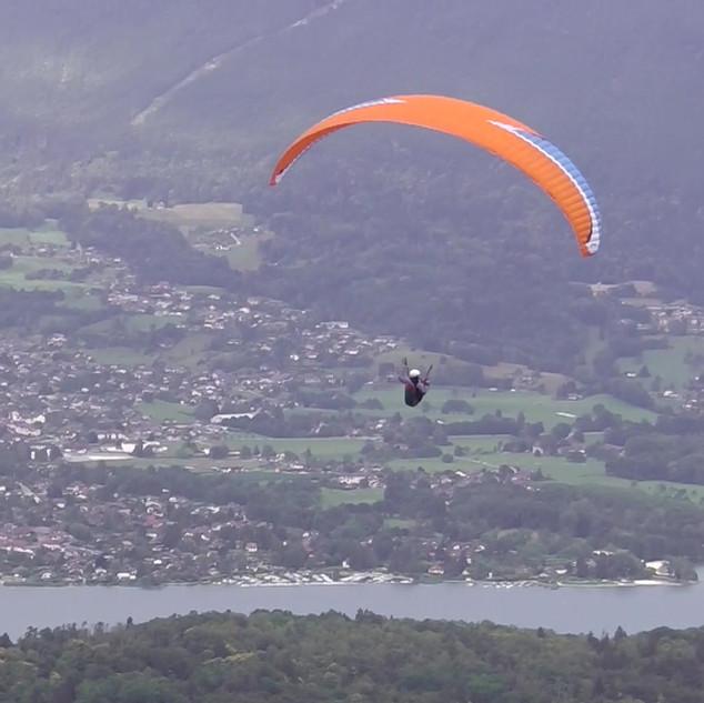 Alpes 20 - Planfait 2.MP4
