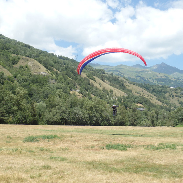 Alpes 2018 -  08-07 - 07.JPG