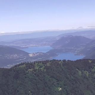 Alpes 20 - Sambuy 5.MP4