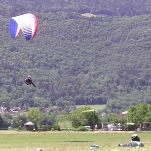 Alpes 20 - Dousard 1.MP4