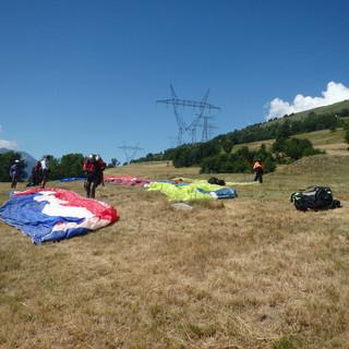 Alpes 2018 -  07-07 - 04.JPG