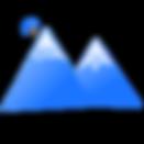 Sortie Montagne Reims Parapente