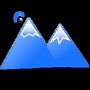 Montagne bleu_Montagne_Montagne.png