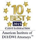 10 Best Award DUI 2015.jpg