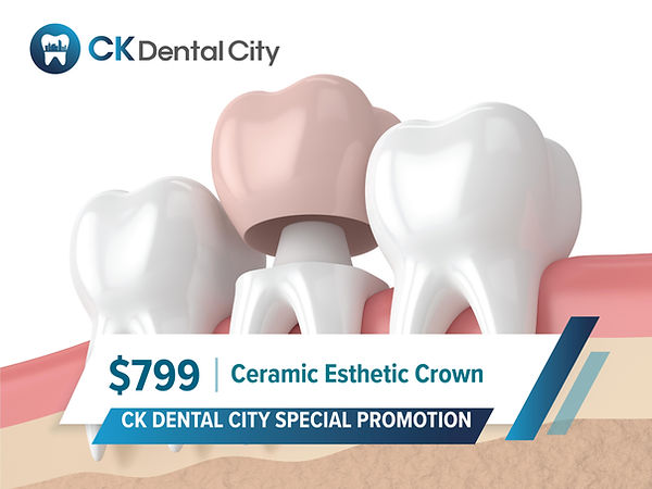 Promotions_CK Dental-03.jpg