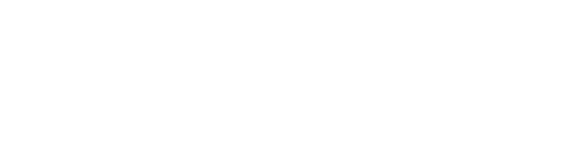 pfefferLogo_smaller.png
