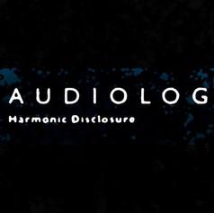 (2019) Audiolog - Harmonic Disclosure