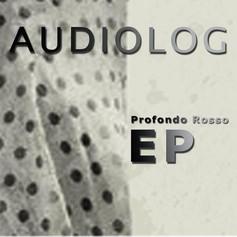 (2012) Audiolog - Profondo Rosso EP