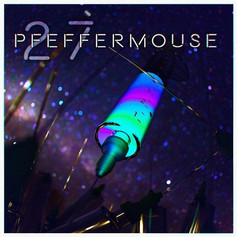 (2018) Pfeffermouse - 27
