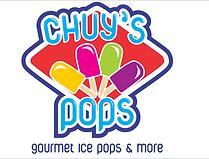 thumbnail_chuys pops.png