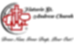 thumbnail_HSAC Logo.png