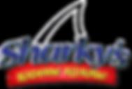 thumbnail_Sharkys_Logo.png