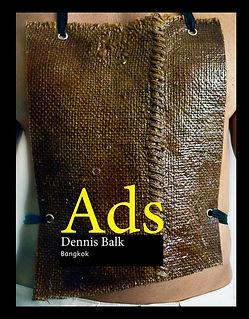 ADS-Magazine-Cover.jpg