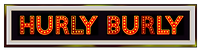 Hurly Burly page assets sign.png