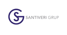 logo%20grupo%20sg%20jpg_edited.png