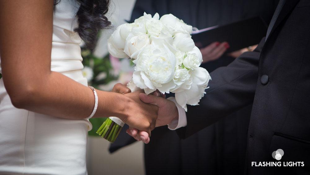 Nicole-Vince-Wedding-7