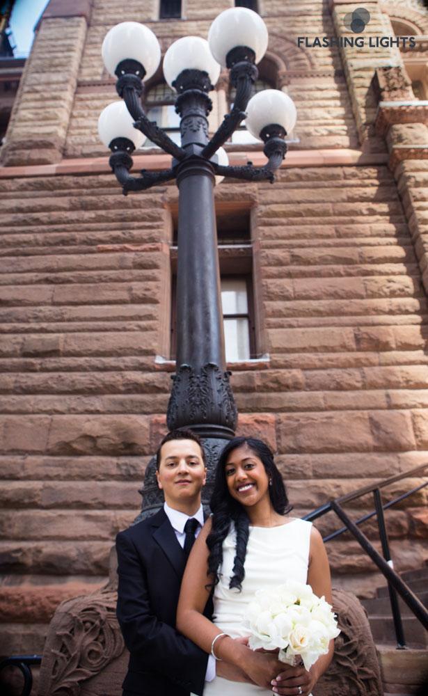 Nicole-Vince-Wedding-22