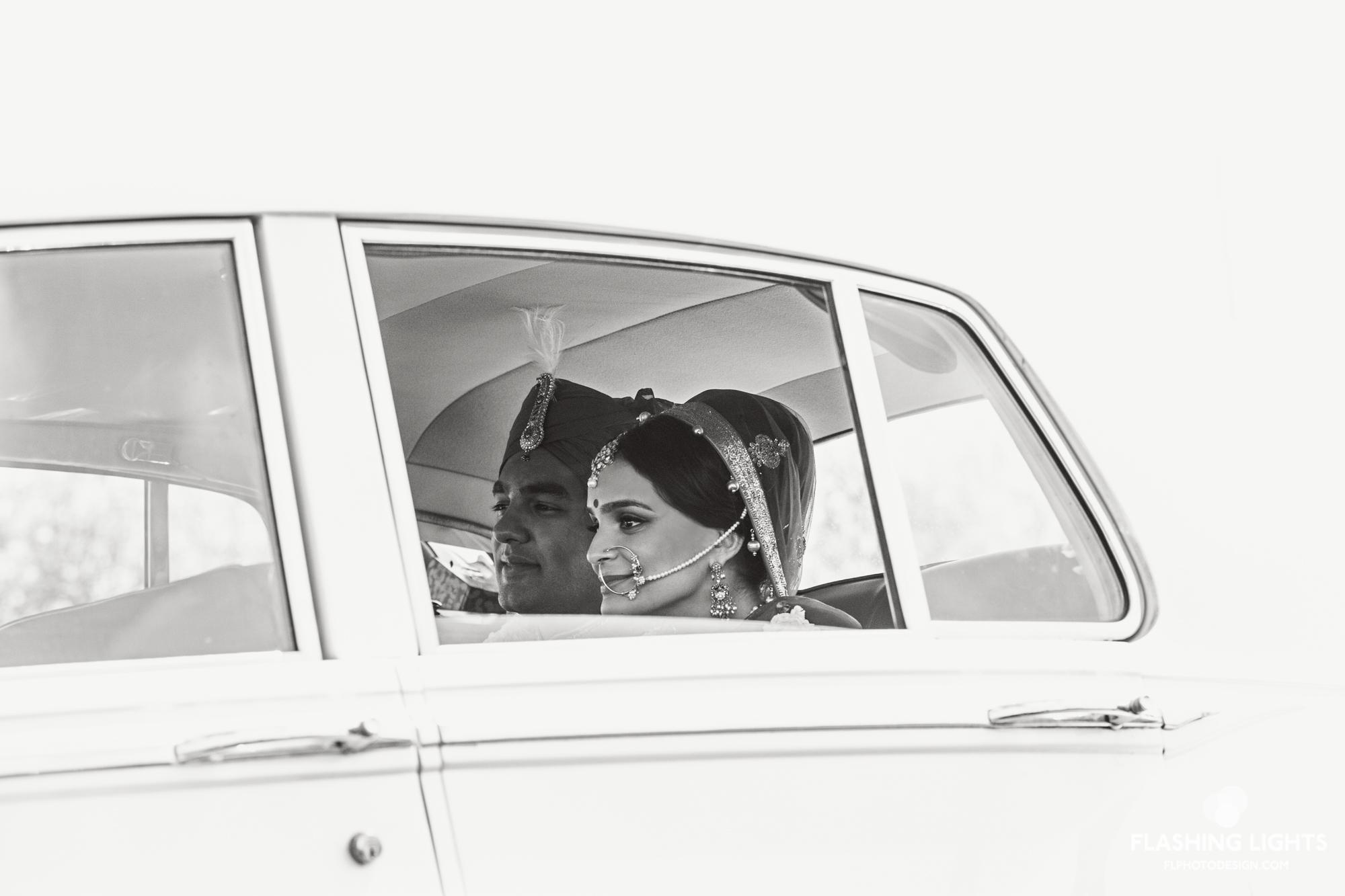 Wedding-794