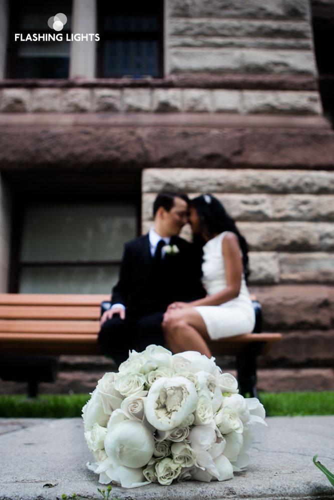 Nicole-Vince-Wedding-26