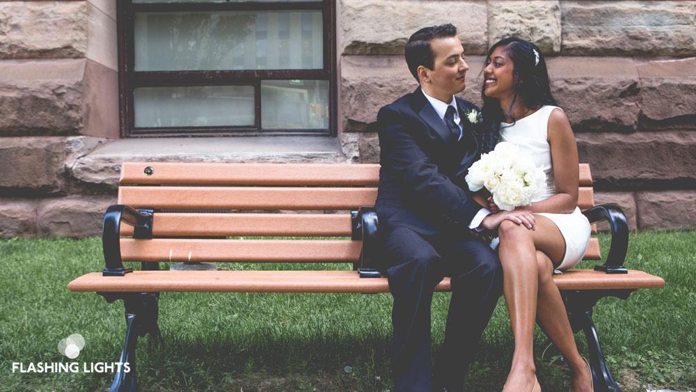 Nicole-Vince-Wedding-27
