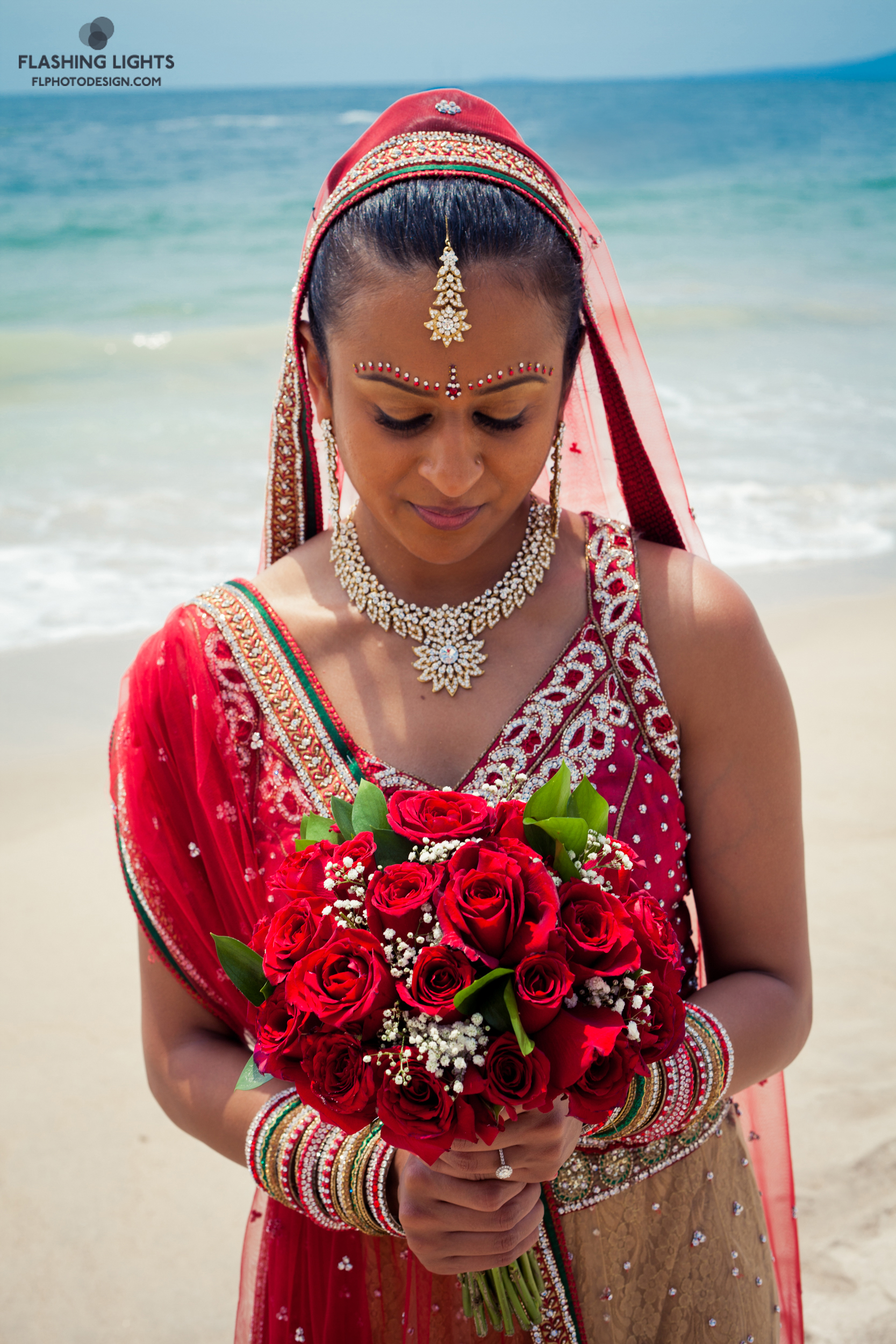 ColinChandini Destination Wedding-3