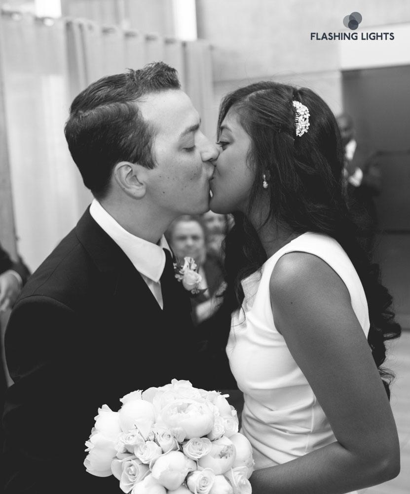 Nicole-Vince-Wedding-11