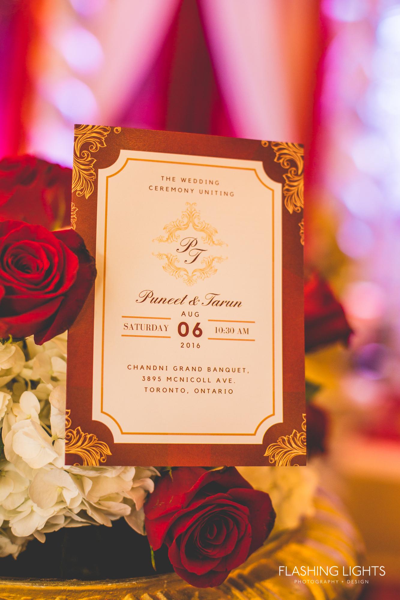 PT-Wedding-Web-236